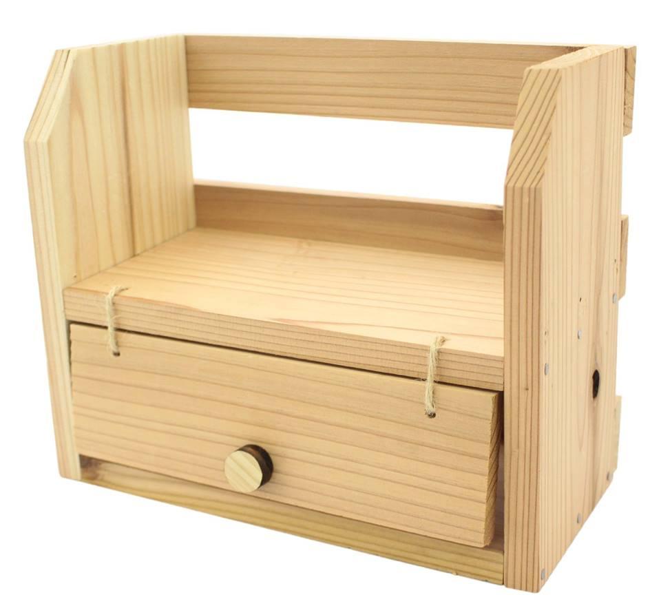 嶺北スギを使った木工教室を行います。